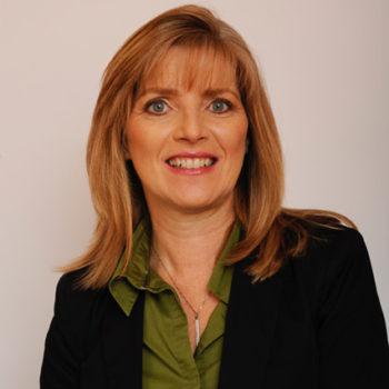 Clare Aikins