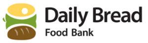 dailybreadlogo