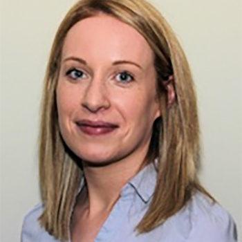 Sarah Harkin