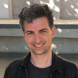 Adrian Pocobelli