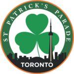 Saint Patrick's Parade Society